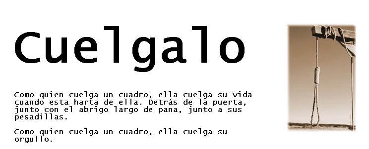 cuelgaloya.JPG